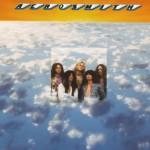 Aerosmith - Aerosmith album