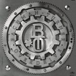 bachman-turner overdrive - bachman-turner overdrive album