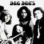 dug dug's dug dug's album