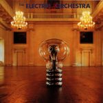 electric light orchestra the electric light orchestra album