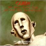 Queen-We-will-rock-you (1)