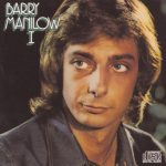 barry manilow - barry manilow I album