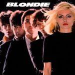 blondie-blondie-album-caratula