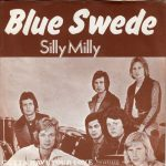 blue swede silly milly single
