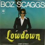 boz scaggs low down