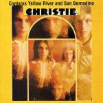 christie christie album