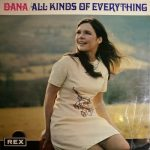 dana all kinds of everything album