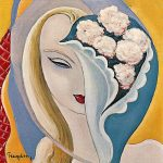 derek and the dominos Layla and Other Assorted Love Songs album