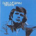 don-mclean-tapestry-album