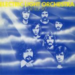 electric light orchestra mr blue sky single