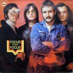 focus focus play focus album