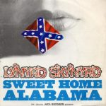 lynyrd skynyrd sweet home alabama single