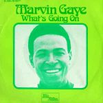 marvin-gaye-whats-going-on-single