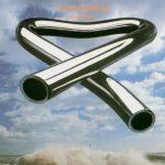 mike oldfield tubullar bells album