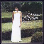 minnie riperton - come to my garden album