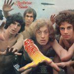 slade ambrose slade beginnings album