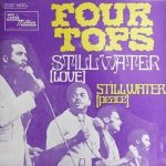 the-four-tops-still-water-single