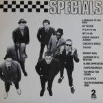 The Specials - The Specials (album)